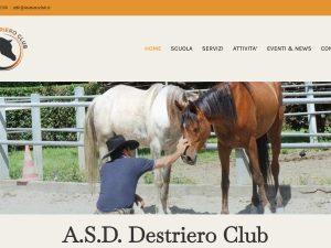 asd-destreroclub