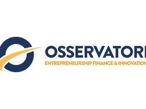 logo-osservatori Efi
